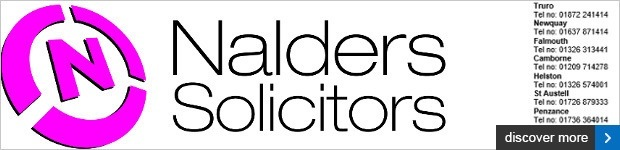 Nalders Solicitors